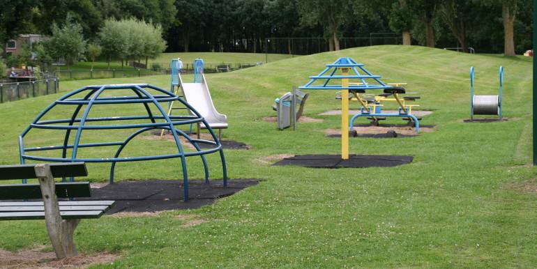 Park de Horn 103 (12)