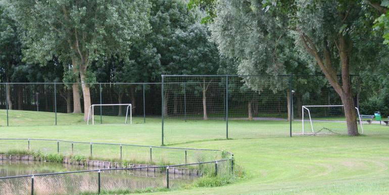 Park de Horn 103 (13)