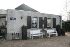 Park de Horn 105, Dirkshorn