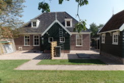 Zuiderstraat 59L, Westgrafdijk