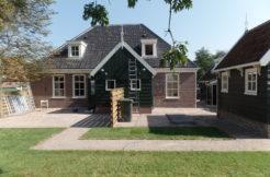 Zuiderstraat 59, Westgrafdijk