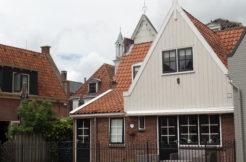 Rechtestraat 3, 1483 BA De Rijp
