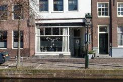 Verdronkenoord 72, Alkmaar