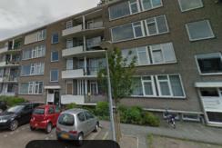 Stalpaertstraat, Alkmaar