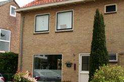 Pastoor H.C. Maatstraat 6, Oudorp