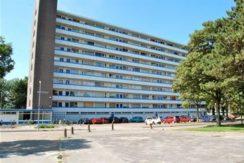 Honthorstlaan, Alkmaar