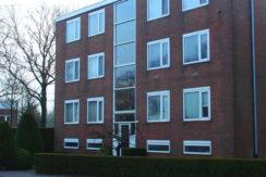 Marningeweg, Leeuwarden
