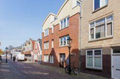 Ramen 40, Alkmaar