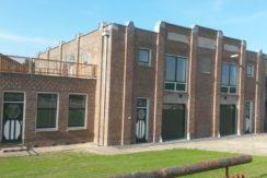 Westdijk 34 a, Heerhugowaard