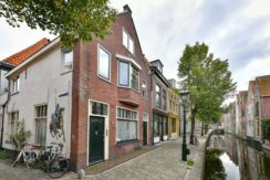 Kooltuin 15, Alkmaar