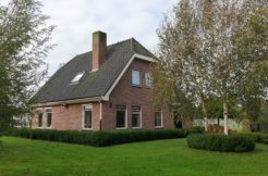 Balkweiterhoek, Zwaagdijk (Hoorn)