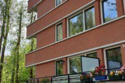Iepenlaan, Alkmaar