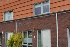 Shelpenbank, Alkmaar