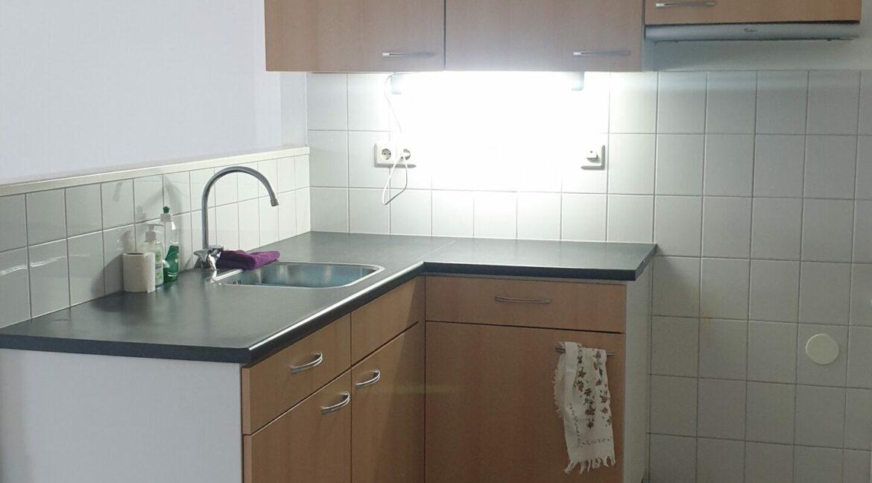 keuken-scaled