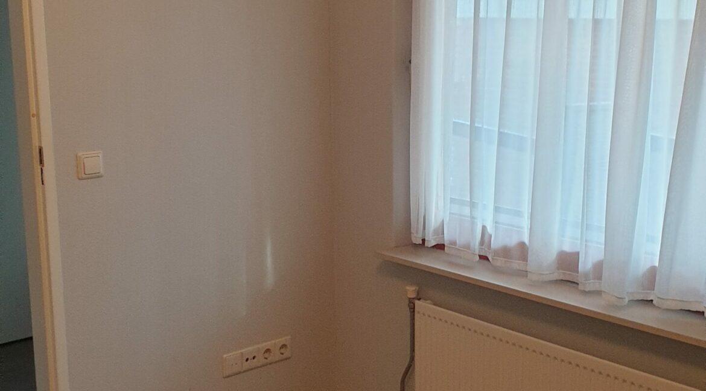 kleine-kamer-scaled