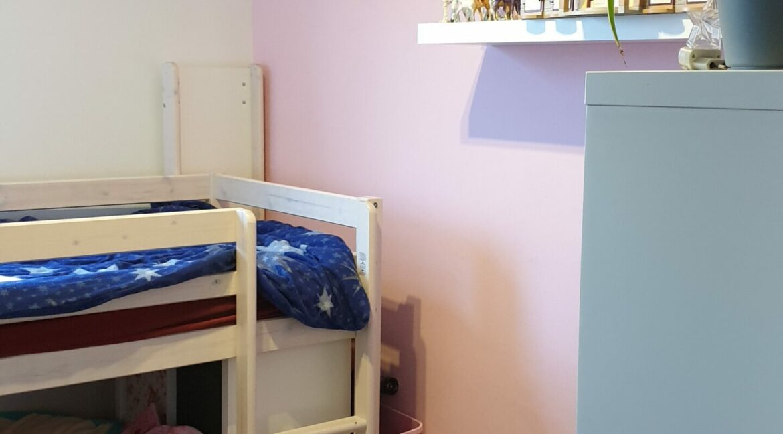 slaapkamer2-scaled