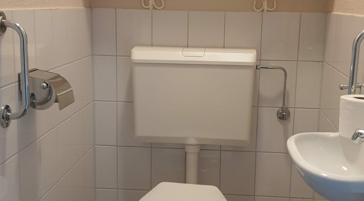 wc-scaled