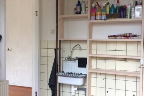Woning Alkmaar