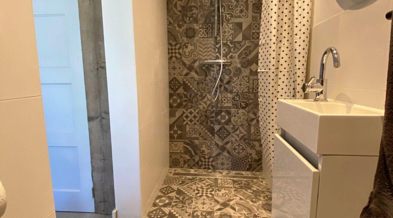 badkamer achterkamer