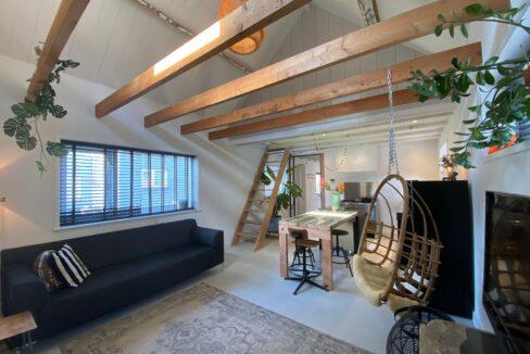 woonkamer geheel